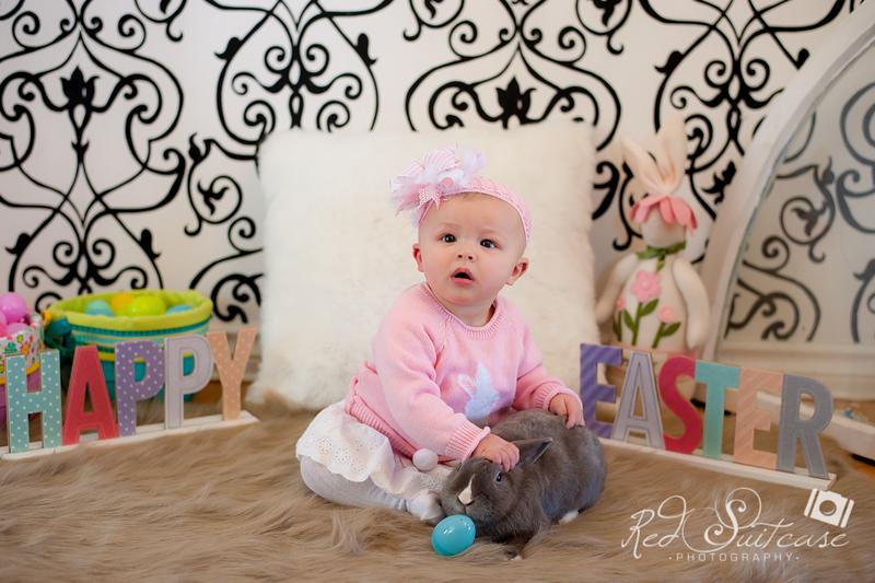 Easter - Danna S -22.jpg
