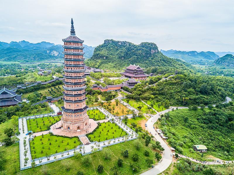 Vietnam Ninh Binh_DJI_0009 1.jpg