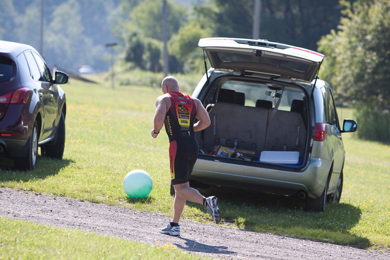 Willow Creek Triathlon_080209_SM_301.jpg