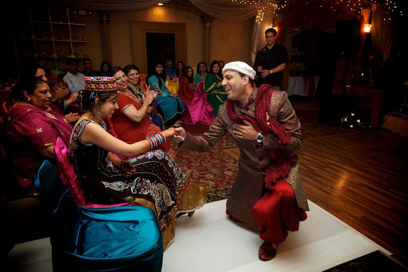 Rahim-Pithi-2012-06-01299.jpg