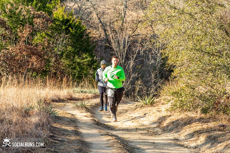 SR Trail Run Jan26 2019_CL_4665-Web.jpg