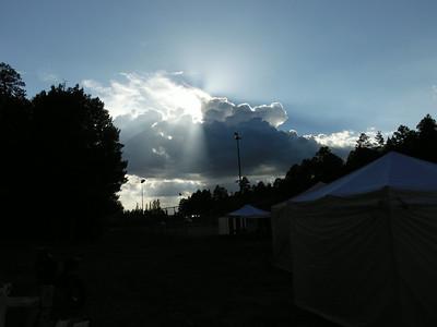 cloudcroft july 2014