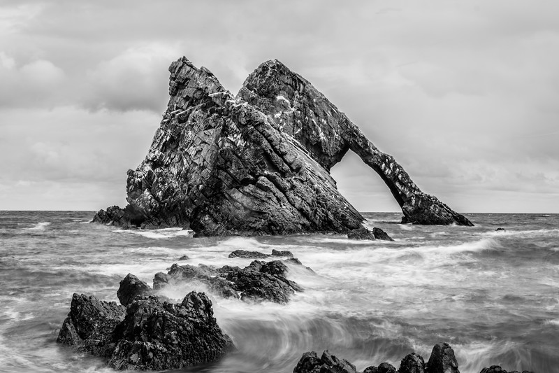 20190508 Bow Fiddle Rock 037.jpg