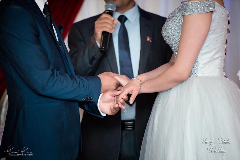Saroj Eshika Wedding - Web_final (312).jpg