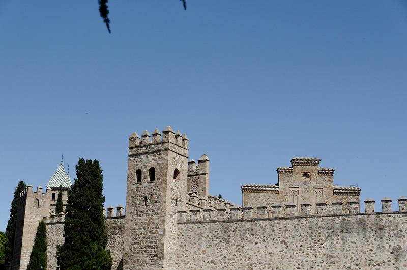 Toledo 2012_06_12_15_26_01.jpg