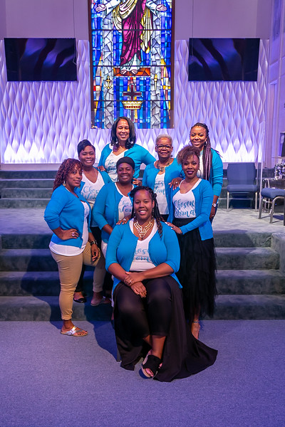 WildFaithConference-6258.JPG