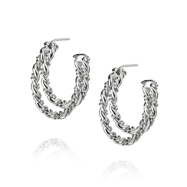 Loop-earrings-gold-rhodium.jpg