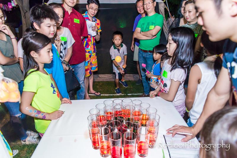 [20160915] MIB Mooncake Party @ China Lounge, Beijing (161).JPG