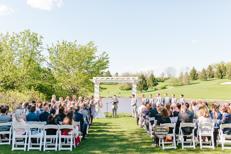 carli and jack wedding-437.jpg