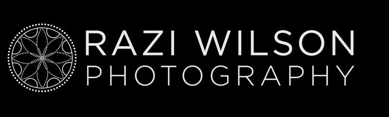 Razi.logo_sm_stacked_watermark.jpg