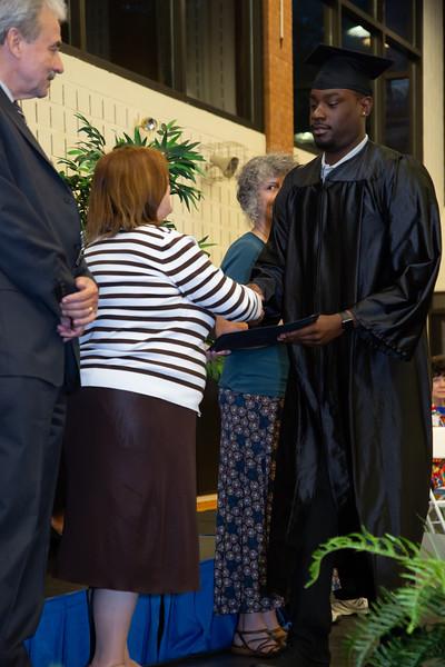 SWIC Graduation May 16-7031.jpg
