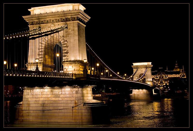 2688_Budapest_v2.jpg