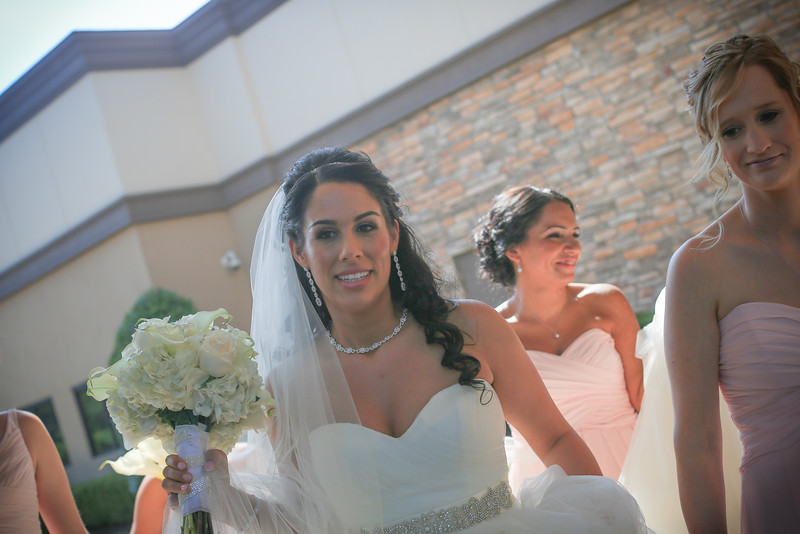 45_bride_ReadyToGoPRODUCTIONS.com_New York_New Jersey_Wedding_Photographer_J+P (254).jpg