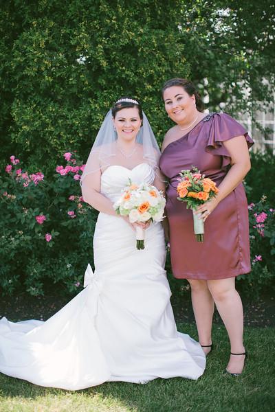 Bridal Party (3).jpg