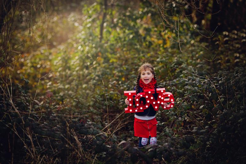 Valentine Sacha de Klerk Photography1.jpg