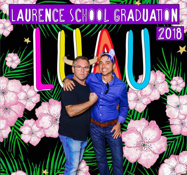 Laurence School Graduation Party-20711.jpg