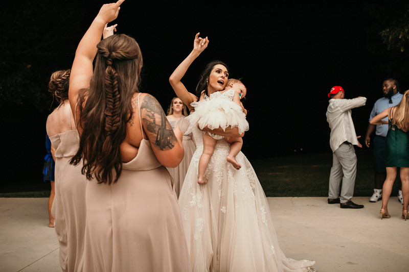 Goodwin Wedding-1472.jpg