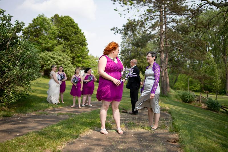 Abigail Truman Wedding (241).jpg
