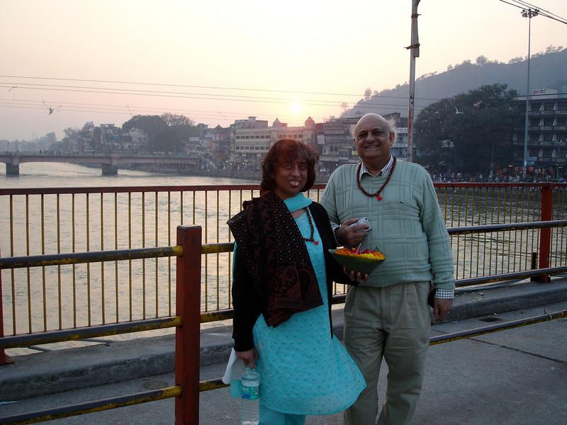 Ruchi's cam pics - India Feb 09 017.jpg