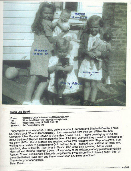 The Cowan Family 144.jpg