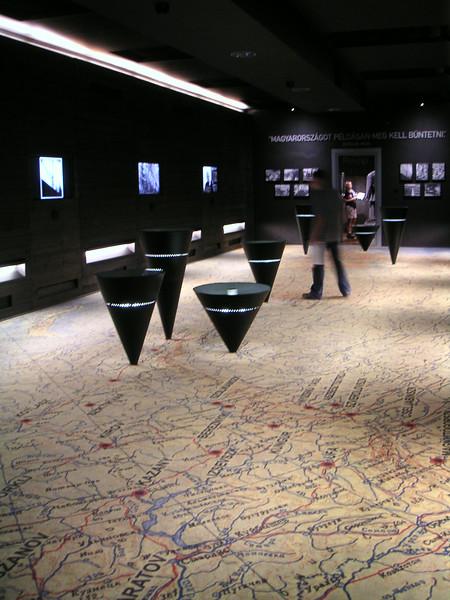 29 Map Room.JPG
