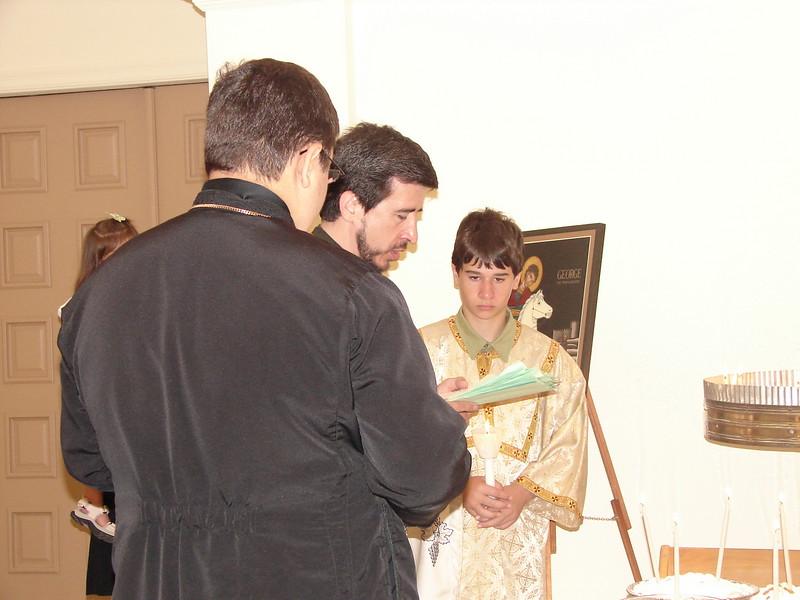 2006-06-10-Feast-Day-Memorial-Saturday_013.jpg