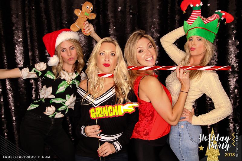 Beach City Brokers - Holiday Party 2018-229.jpg