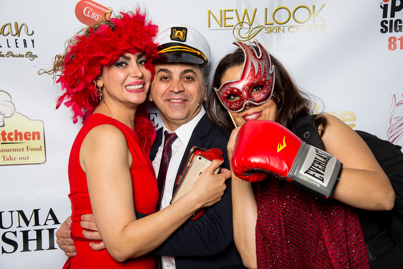 photo booth by Click Happy Productions-181.jpg