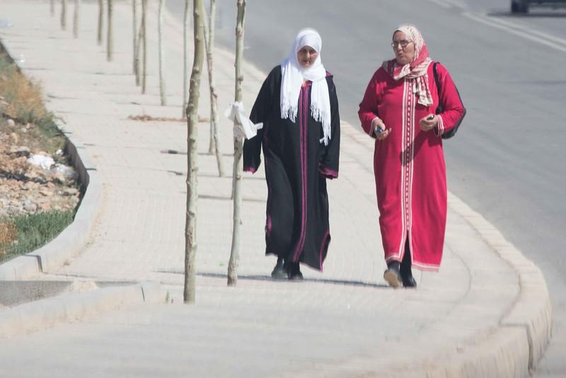 160924-075730-Morocco-9855.jpg