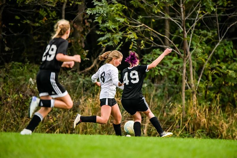September 30, 2018 - PSC - U15 Girls White - Game-411.jpg