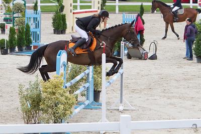 Jezkova Patricie - Ptyrov 2010-08-06