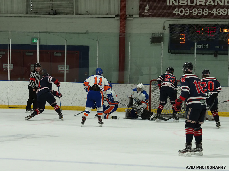 Okotoks Bisons vs High River Flyers Feb3 (56).jpg