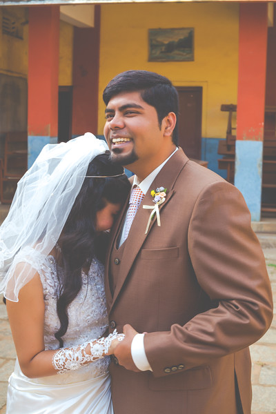bangalore-candid-wedding-photographer-88.jpg
