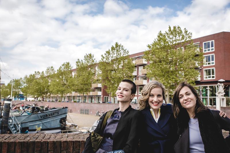 HR - Bruiloft - Caroline + Gorjan- Karina Fotografie-19.jpg