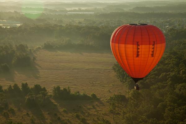 2015.07.04 HotAir Baloon