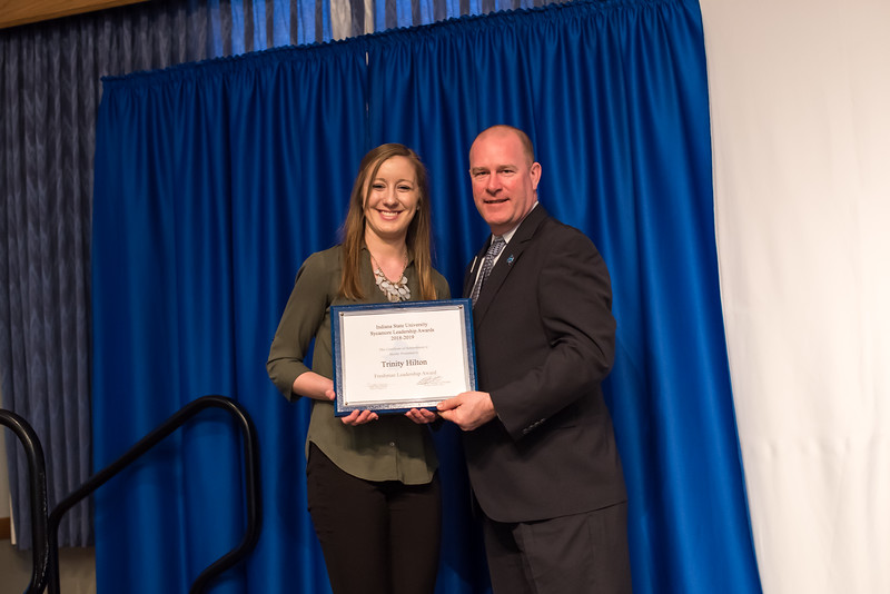 DSC_3452 Sycamore Leadership Awards April 14, 2019.jpg