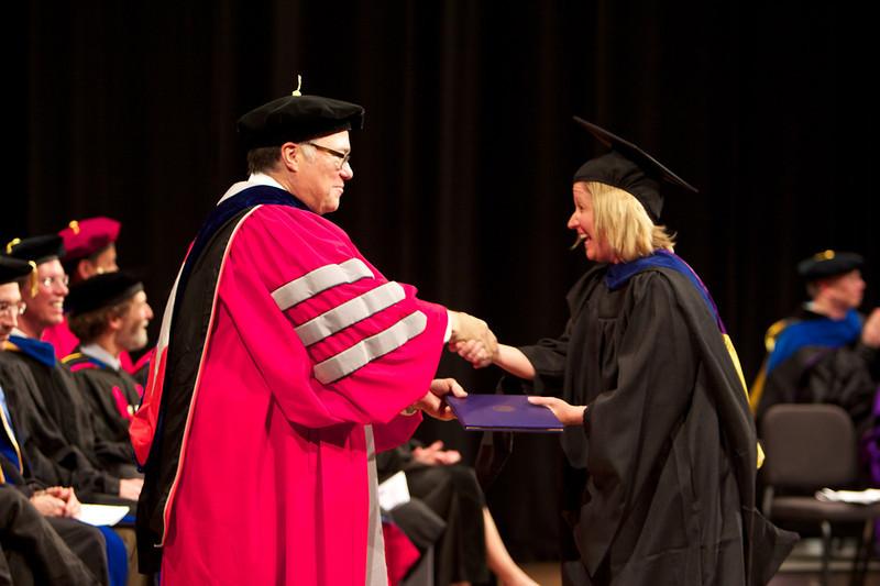 EMBA-TMMBA_Graduation-155.jpg