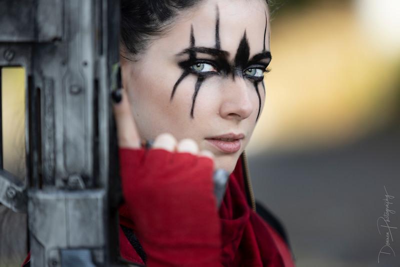 carly-carmacosplay-spiderwoman.jpg