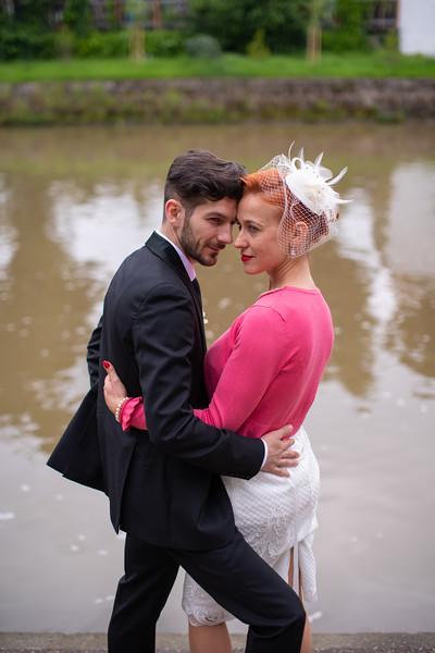Nadina & Dani, foto nunta (351).jpg