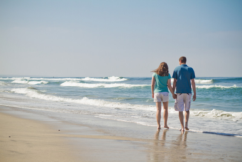 Carly Family Beach Photography-21.jpg