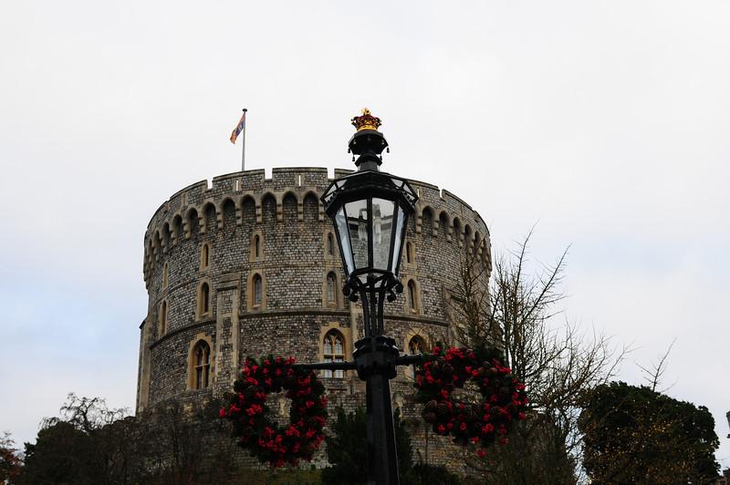 2013_Windsor_ Castle      0027.JPG