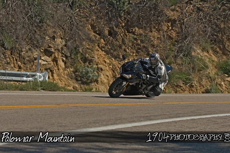 20090307 Palomar Mountain 179.jpg