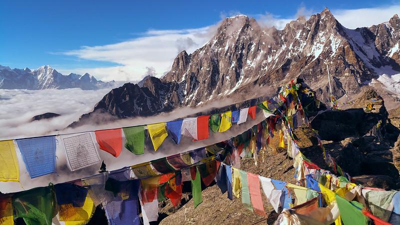 Nepal - EBC - 20180617_063959_1.jpg