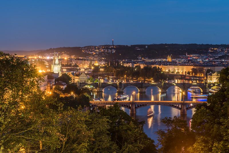 201808 - pkp - Prague-1177.jpg