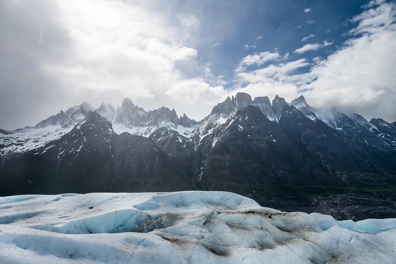 Patagonia-54.jpg