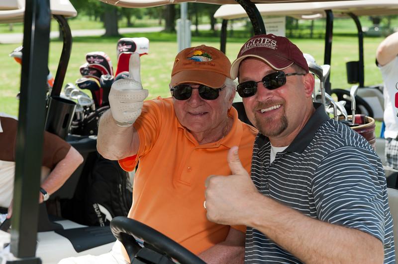 20130623 ABVM Golf Outing-9414.jpg