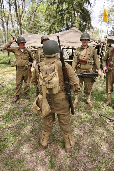 MOH Grove WWII Re-enactment May 2018 (1002).JPG