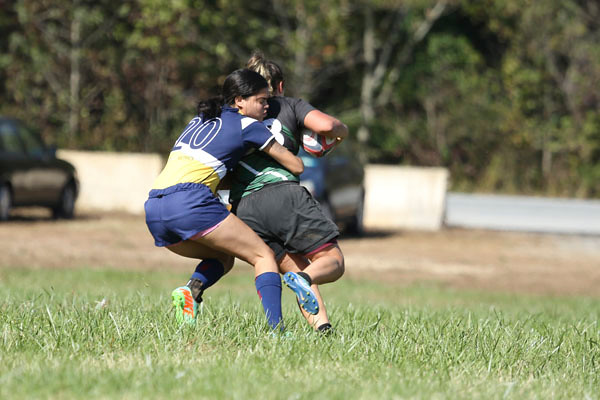 kwhipple_rugby_furies_20161029_166.jpg