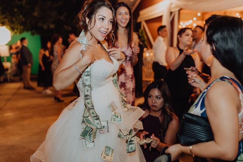 2018-09-22_ROEDER_AlexErin_Wedding_CARD3_0231.jpg