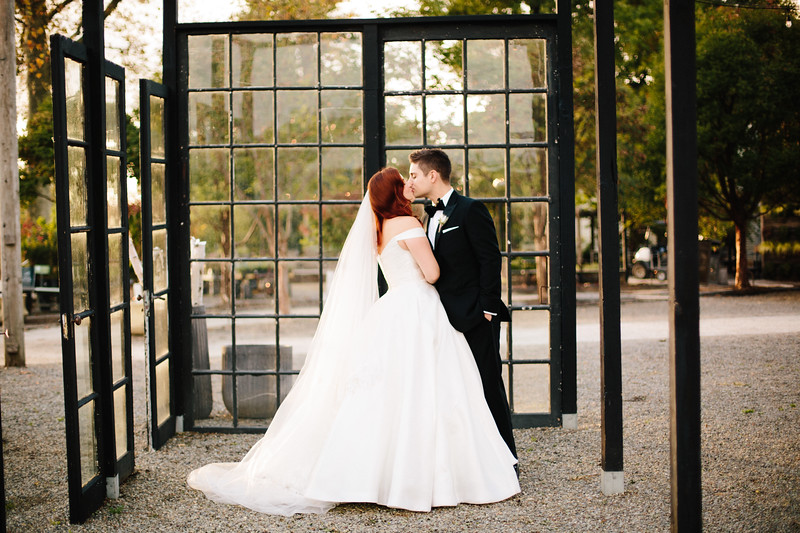 Victoria and Nate-523.jpg